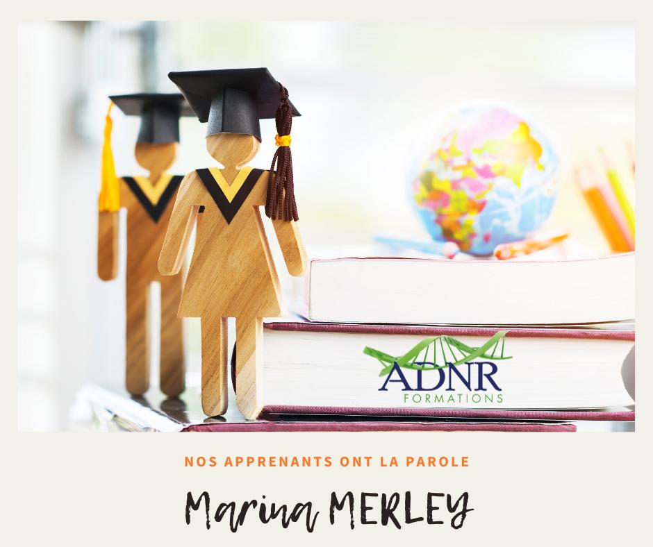 Marina MERLEY – La prise en charge de l'acné de l'adolescent à l'adulte