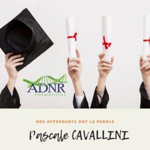 Pascale CAVALLINI – Intérêt de l'approche naturopathique dans la prévention de la perte d'autonomie chez le sujet du 4e âge
