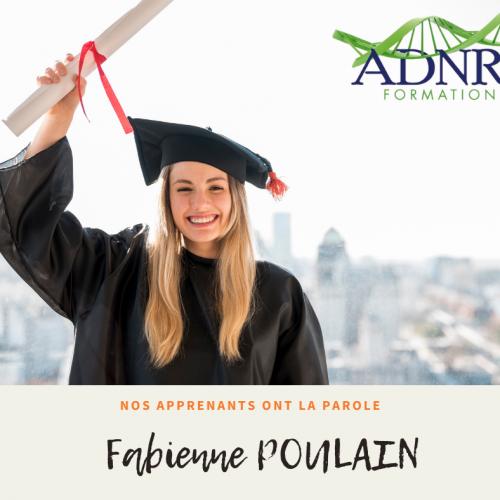 Fabienne POULAIN – L'accompagnement naturopathique du sportif : prévention, récupération, soulagement des maux liés à la pratique sportive, amélioration des performances